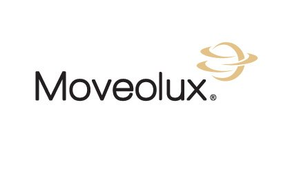 Moveolux Five-star luxury bus and coach hire