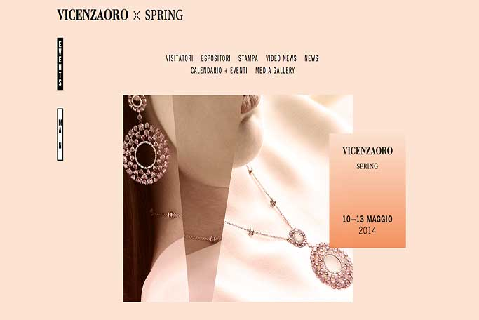 Noleggio con conducente Vicenza Oro Spring